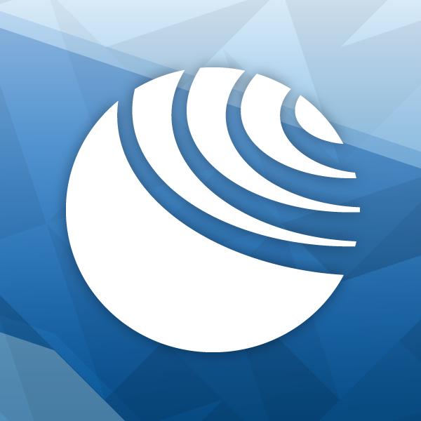 РИА Новости - события в России и мире: темы дня, фото, видео, инфографика, радио
