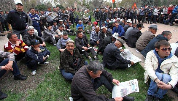 для политическая обстановка в кыргызстане в 2016 году выбору термобелья Сегодня
