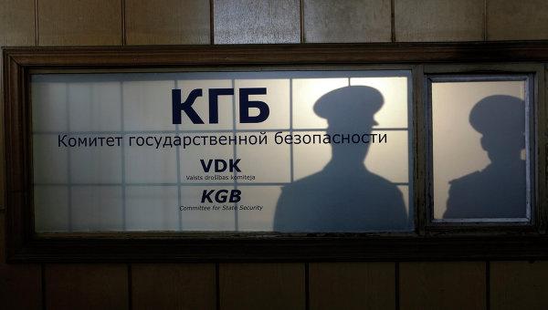 https://cdn1.img.ria.ru/images/100758/15/1007581572.jpg