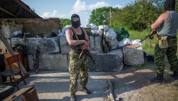 Криминальные новости кольчугино владимирской области