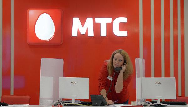 МТС доконца августа выйдет избизнеса вУзбекистане