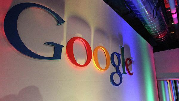 СМИ: мужчина, расстроенный слежкой Google, напал на офис компании в США