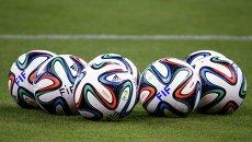 Футбольная таблица россии трансферы