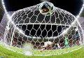Гол Клинта Демпси в ворота сборной Португалии
