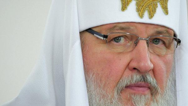 Совместное заседание президиума Госсовета РФ и совета по взаимодействию с религиозными объединениями