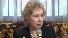 Черные ящики Boeing 777 не повреждены – посол РФ в Малайзии