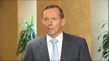 Работаем над более жесткими санкциями – премьер Австралии о мерах против РФ