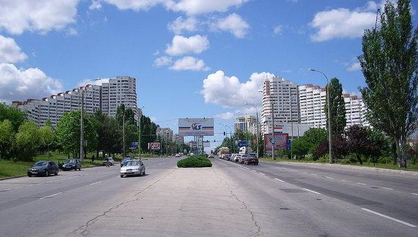 Новости происшествий волгоградской области