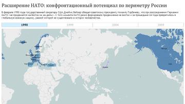 Иллюстрация для теста интерактивной карты
