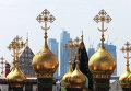Верхоспасский собор
