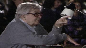 Театр на Таганке в жизни Юрия Любимова. К 97-летию Мастера