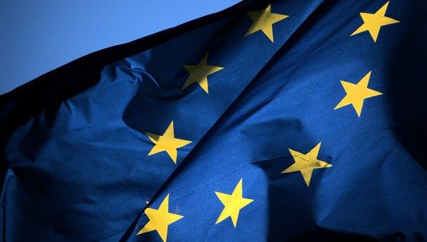 Меркель, Олланд иРенци обсуждают будущее Европы после Brexit