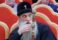 XV Всемирный Русский Народный Собор