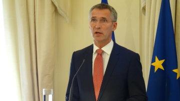 СМИ: США прибегают к двойным стандартам, обвиняя РФ в провокациях