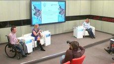 16:00, зал 3-1, МАСТЕР-КЛАСС Всероссийский форум региональных моделей и программ социализации детей