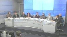 13:00, зал D, КС Грамматические нормы современного русского литературного языка и особенности их применения в странах СНГ