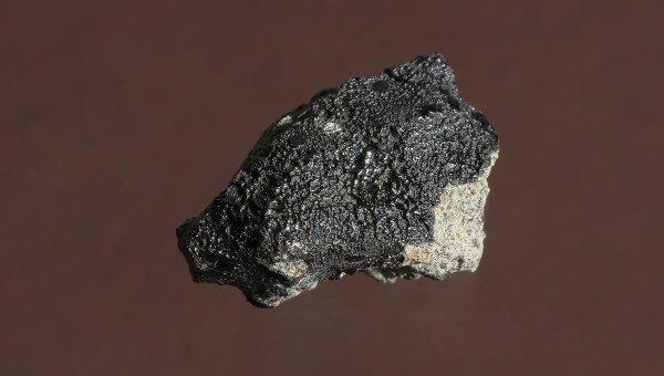 Метеорит Тиссинт