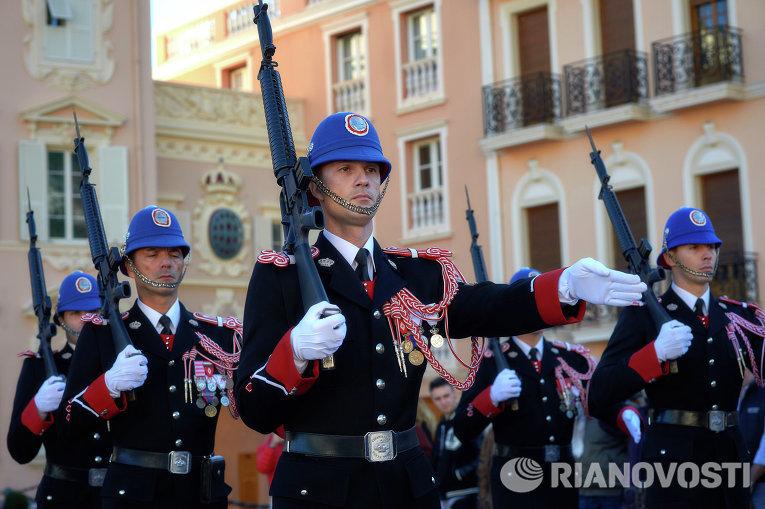 Новости новостроек москвы и подмосковья