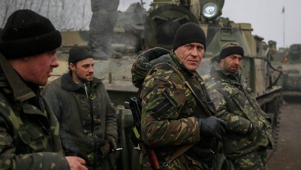 """Польские СМИ о позиции Запада после Минска-2: """"мир"""" пишем, провокация в уме"""