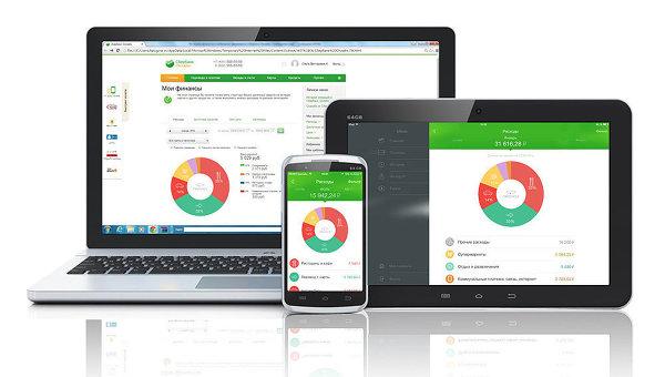 Авито мобильное приложение для андроид