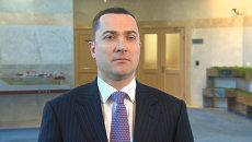 Представитель Газпрома объяснил, какую проблему нужно решить Нафтогазу