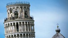 Страны мира. Италия. Архивное фото