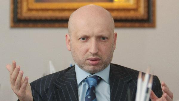 Картинки по запросу Турчинов заявил, что подобная реакция России