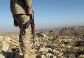 """Один день с бойцами """"Хезболлах"""""""