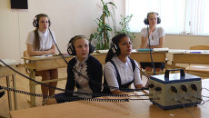 Новый стандарт образования: как внедряются принципы инклюзии в регионах РФ