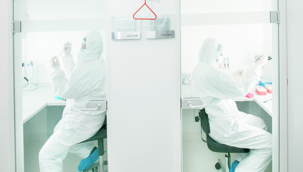 Медики успешно завершили испытания иммунотерапии от диабета 1 типа ...