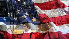 В США за неделю подано 362 тыс заявок на пособие по безработице