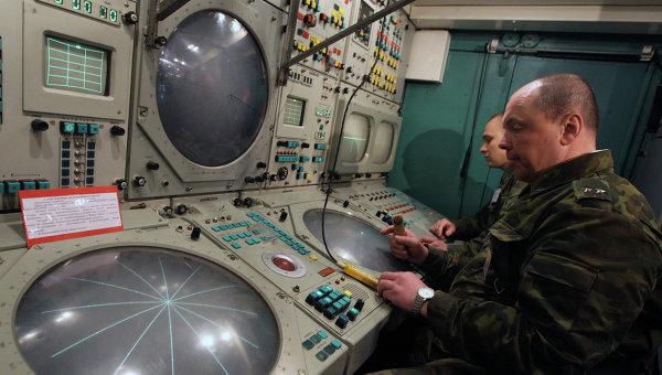 В русской системе ПВО иПРО могут задействовать операторов мобильной связи