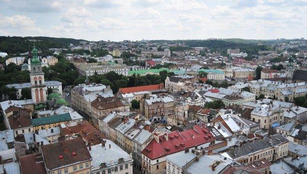 Из-за «минирования» львовской пивоварни эвакуировали 120 человек
