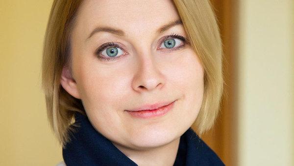 Екатерина Степанова, врач-инфекционист Республиканского центра СПИД Татарстана, кандидат медицинских наук