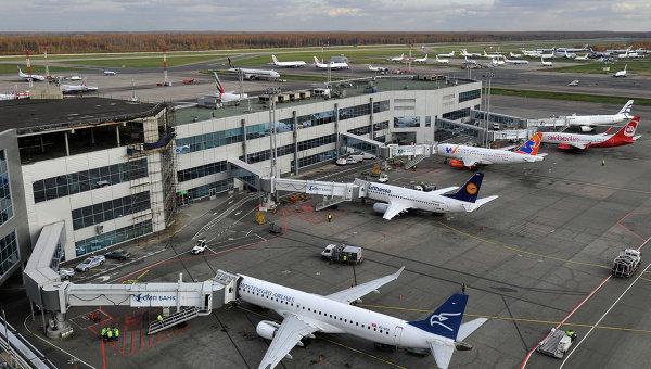Льготы наввоз в Российскую Федерацию самолетов старше 12 лет могут отменить