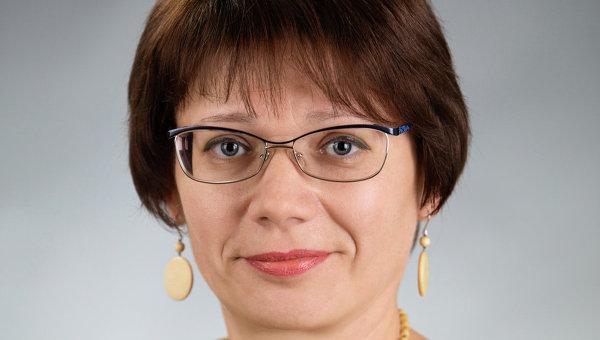 Директор социально-реабилитационного центра Индейкина Татьяна Леонидовна