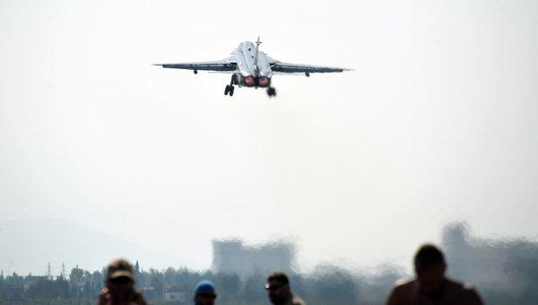 Американский военный эксперт: мало кто в НАТО соответствует уровню России