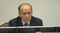 Глава ФСБ объяснил, почему целесообразно приостановить полеты из РФ в Египет