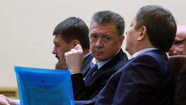Выборы президента Всероссийской федерации легкой атлетики