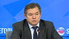 Глазьев назвал нужную для  роста экономики РФ сумму
