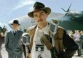 Кадр из фильма Авиатор