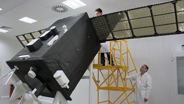 Новые фотоэлектрические преобразователи для солнечных батарей, разработанные учеными из Самарского университета