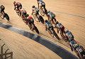 Велоспорт на треке