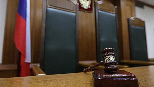 Обвинение экс-президенту ФК Крылья Советов пока не предъявлено