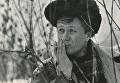 """""""Андрей Миронов: прерванный роман..."""". Выставка к 75-летию со дня рождения артиста в Бахрушинском музее"""