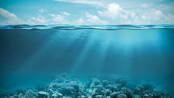 КНР провел тестирования подводного робота, способного достигать глубины неменее 5 тыс. метров