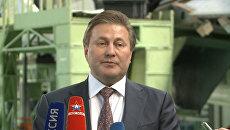 Разработчик раскрыл детали проекта новейшего российского истребителя МиГ-35