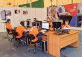 Студенты ивановских колледжей вышли в полуфинал WorldSkills Russia