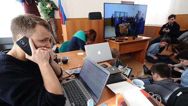 Хроника новостей украины сегодня