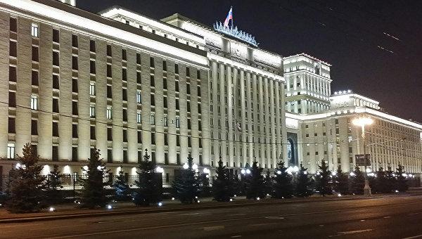 Rússia e Uruguai: Caminho aberto para a cooperação militar